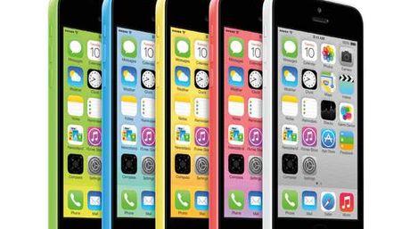 iPhone-Apple_NACIMA20140128_0058_6