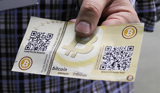 zynga e bitcoin