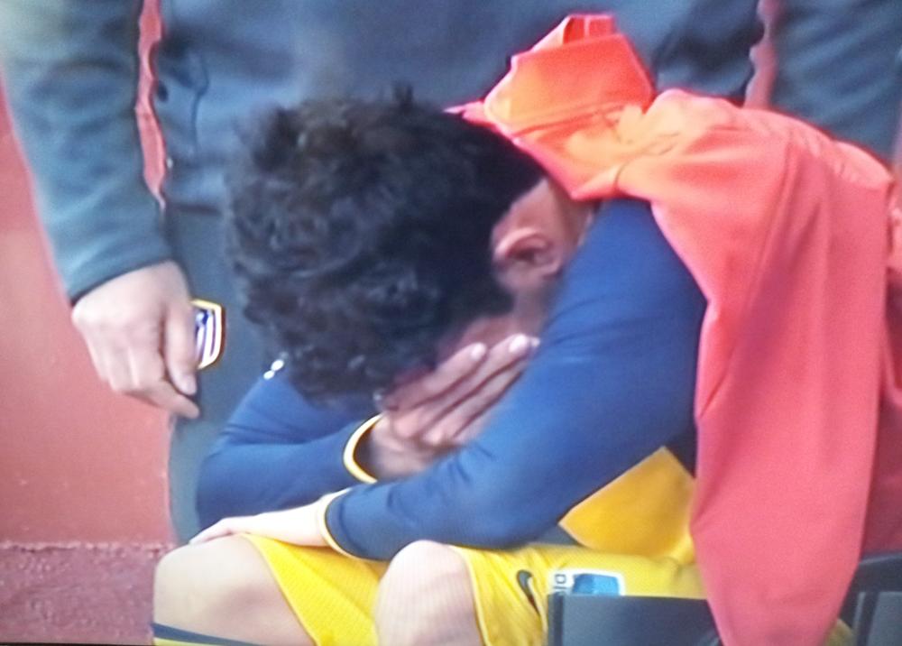 Diego-Costa-in-lacrime-infortunio_barcellona-atletico-madrid-live