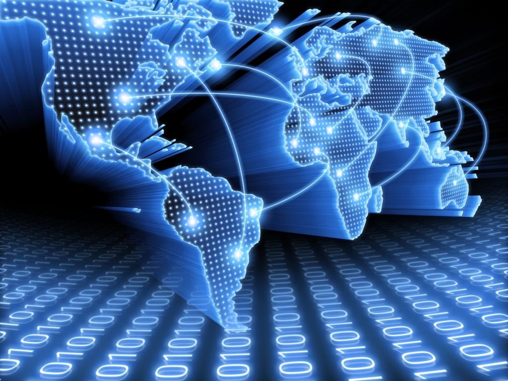 Internet a due velocita una per elite e altra per comuni mortali
