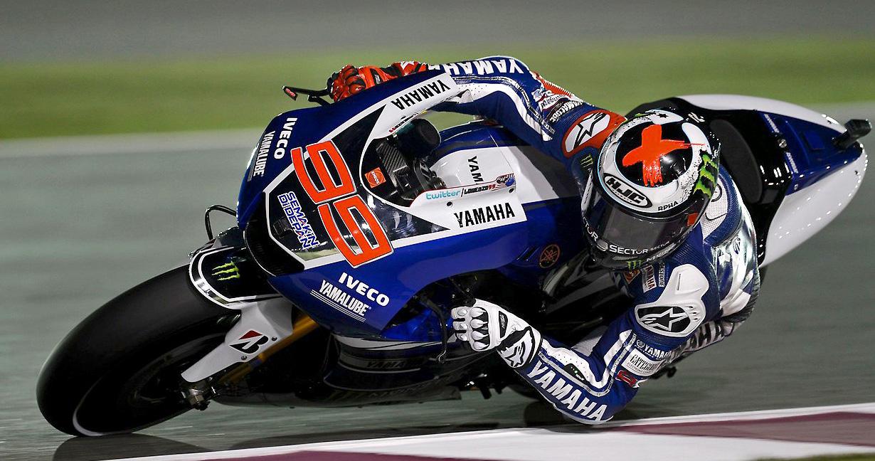 Foto - MotoGP.com
