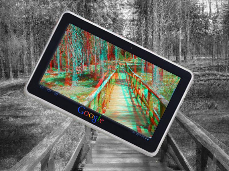 google-e-il-nuovo-tablet-che-fa-foto-e-video-in-3d
