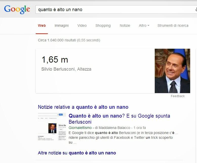 google nano