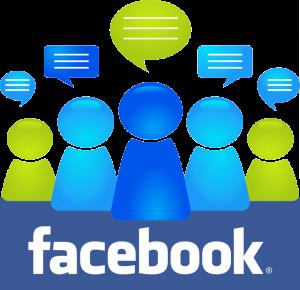 gruppi facebook per organizzare gare clandestine di motociclette