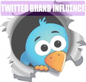 twitter_marketing-per-i-brand-un-toccasana