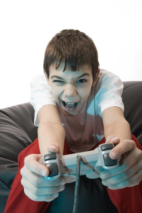 videogames si adatteranno allo stato animo giocatori 3