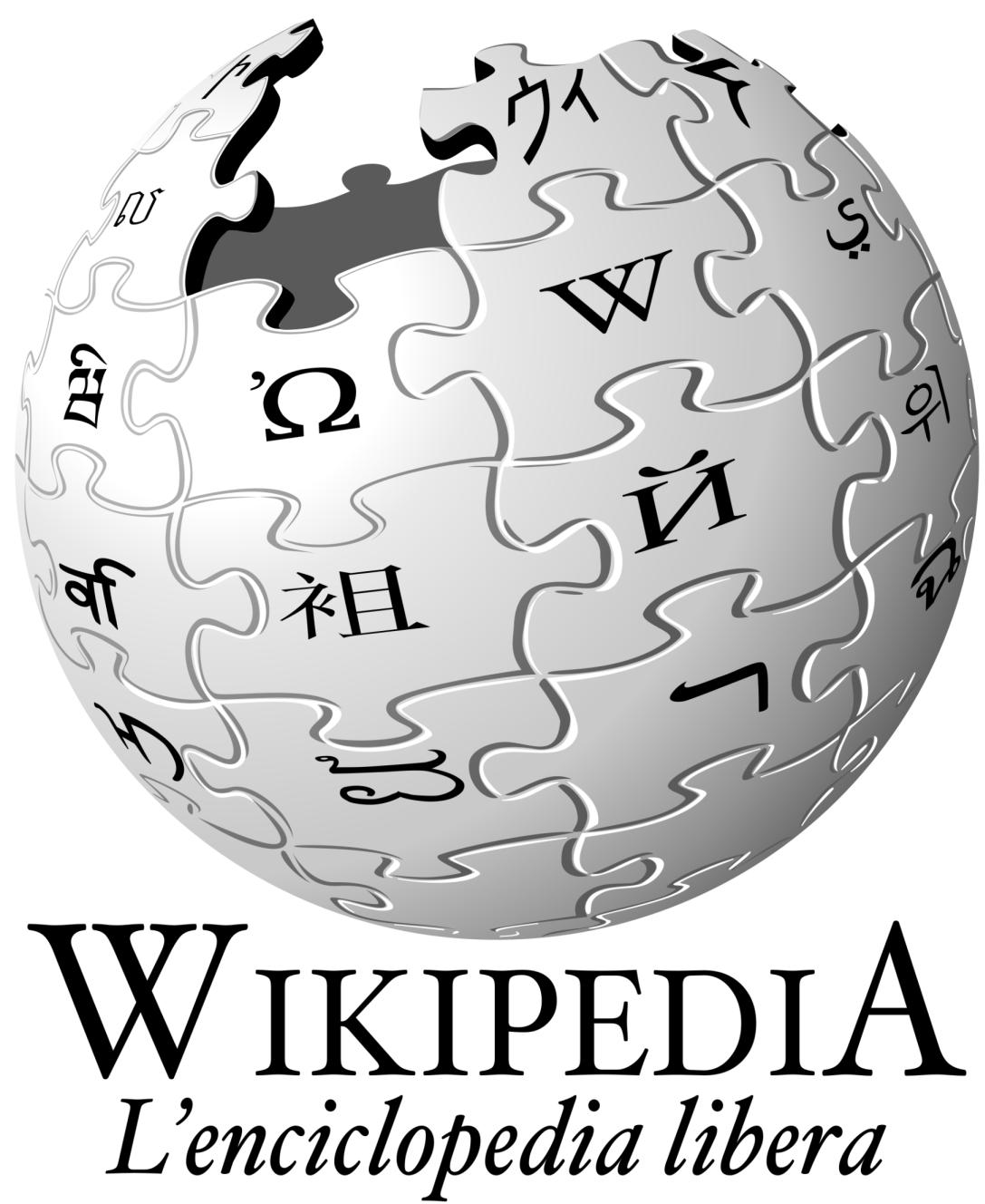 Wikipedia trova la soluzione per editing su commissione