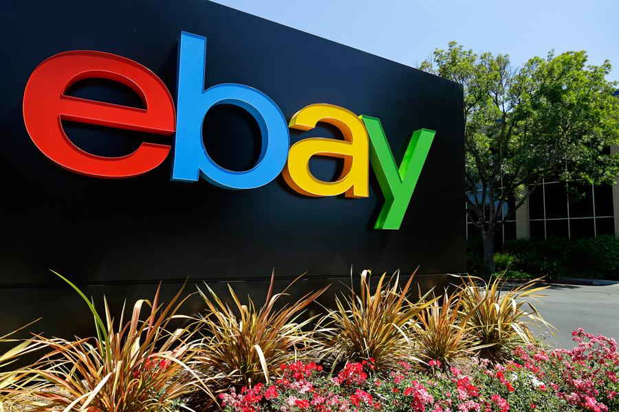 ebay-per-i-suoi-utenti-lettera