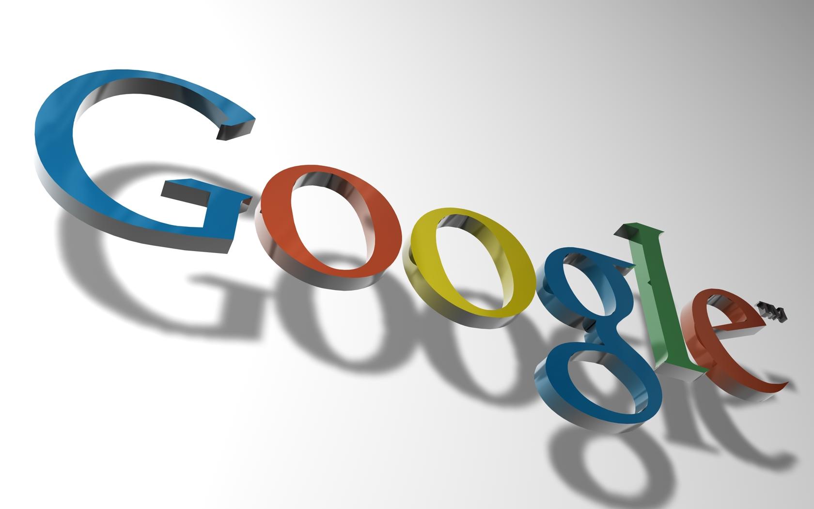 google_migliaia di richieste di diritto all oblio dall europa