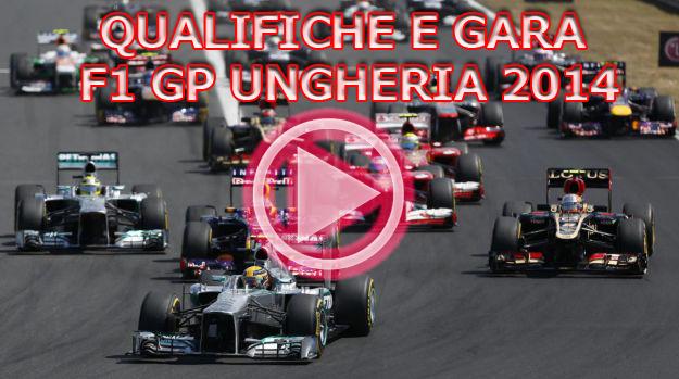 gp-ungheria-f1-2014-diretta-tv-e-streaming-live-gratis-ita-qualifiche-e-gara