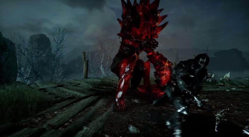 dragon age inquisition screen in uscita a novembre_2