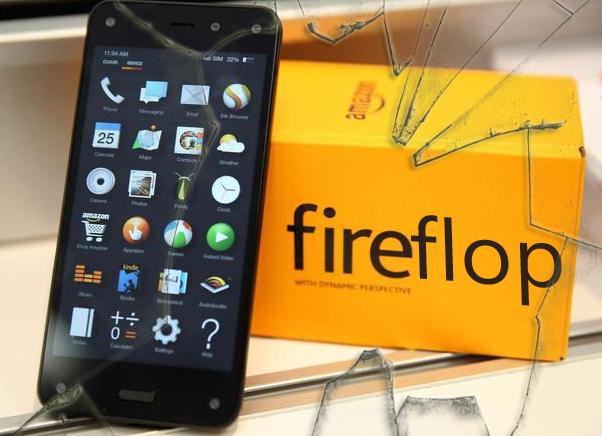 fire-phone-amazone-e-flop