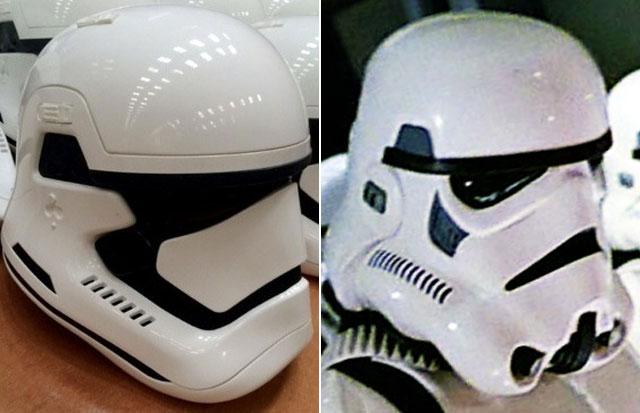 stormtrooper-helmets