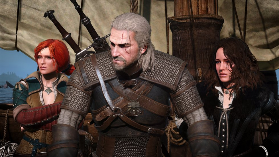 the witcher 3_5