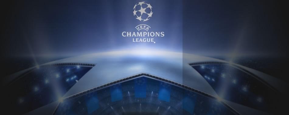 uefa-champions-league-sorteggi gironi juve roma 2014-15