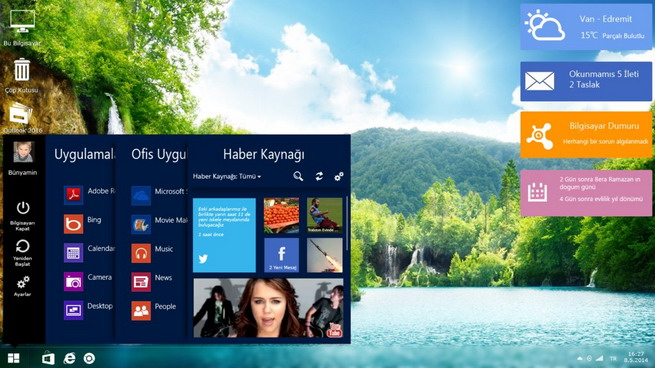 windows_9_design_concept_477163618