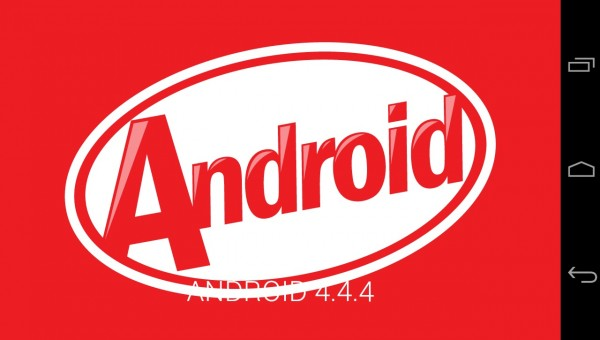 android-4.4.4 per samsung galaxy s5 s4 alpha note 3 note 2 in italia