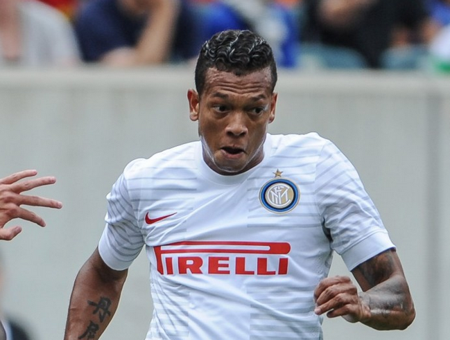 dnipro inter diretta tv highlights video gol streaming live europa league 2014 2015 guarin capitano