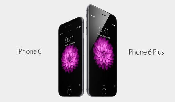 iphone6 e iphone 6 plus vendite e prezzi record in pochi giorni