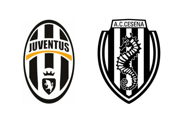 juvecesena diretta streaming live diretta gol video highlights sintesi tv