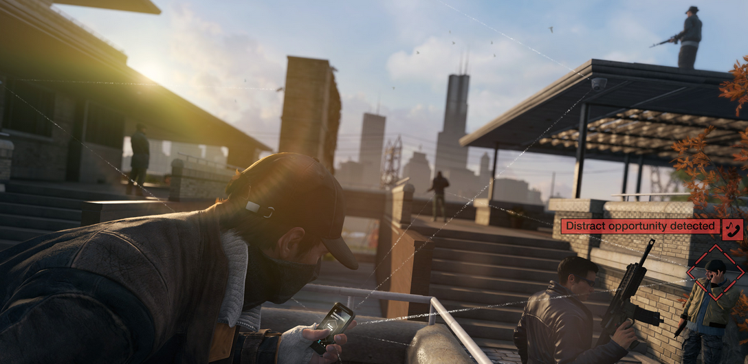 watch dogs nuovo dlc bad blood a settembre_2