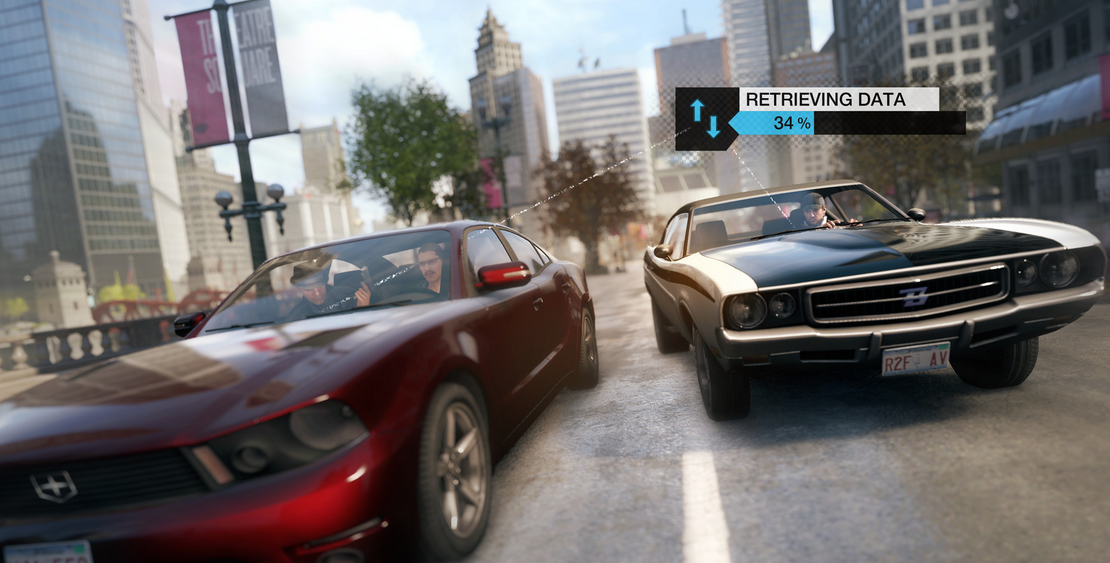 watch dogs nuovo dlc bad blood a settembre_3
