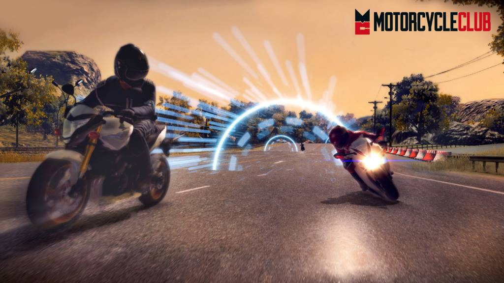 MotorcycleClub bigben interactive ps4 ps3 x360 pc game