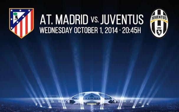 atletico-madrid-juventus-diretta streaming gratis diretta tv canale 5