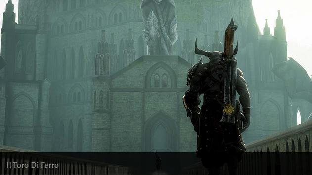 dragon age inquisition per ps4 pc windows xbox one xbox 360_Toro di ferro