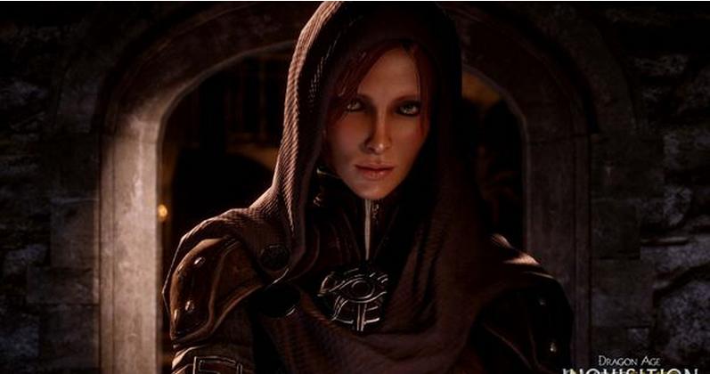 dragon age inquisition requisiti minimi e consigliati per pc game windows