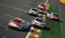 Al via la stagione 2020 del FIA Certified Gran Turismo Championships. Il 25 aprile iniziano le qualifiche online