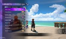 Kingdom Hearts 3 ReMind DLC: Ecco le novità e Nuovi Assets