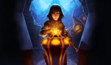 """Demo giocabile rilasciata per il puzzle platform di fantascienza """"Seed of Life"""" durante lo Steam Next Festival"""