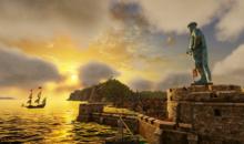 Port Royale 4 arriverà su PlayStation 5 e Xbox Series X|S il 10 settembre