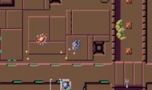 TIME PILOT '84, classico di Konami, da oggi su Switch e PS4 per Arcade Archives