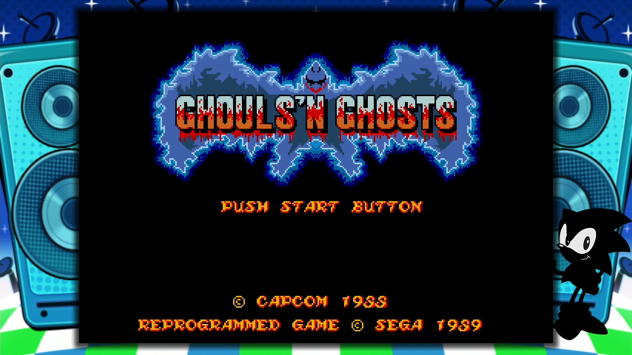3_1557997715._GhoulsN_Ghosts_5