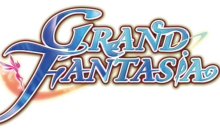 Grand Fantasia Patch 34.2 offre all'estate un affettuoso addio con un sacco di eventi di gioco