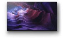 "TV OLED 4K HDR A9 della serie MASTER da 48"" in arrivo"