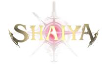 Shaiya sfida i giocatori a entrare nella sua ultima patch, The Void