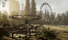 Annunciata la data di lancio su console del GDR di sopravvivenza horror fantascientifico, Chernobylite