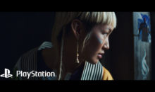 "Debutta il nuovo spot internazionale di Sony Interactive Entertainment ""PlayStation – Play Has No Limits"""