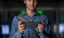 Razer Phone e Dispositivi mobile ora compatibili con Google Stadia