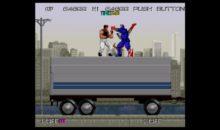 Heavy Barrel, Super BurgerTime, Joe & Mac – Caveman Ninja, Bad Dudes e altri classici da oggi su PC