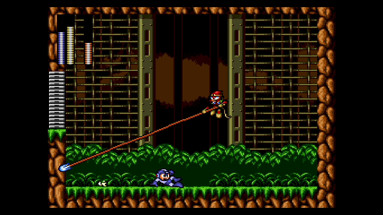 7_1557997716._Megaman_The_Wily_Wars_2