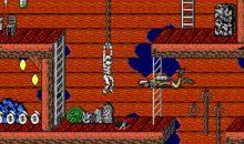 Ziggurat Interactive porta quattro amati titoli Softdisk originariamente sviluppati da John Romero e John Carmack torna oggi su PC