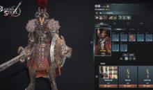 Blood of Steel: Diario di sviluppo 9.0, Supporto del sistema a 64 bit, regolazione del gameplay, cinque nuovi eroi