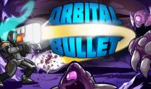 """Lo sparatutto roguelike a 360° Orbital Bullet ottiene un nuovo enorme aggiornamento in accesso anticipato con la """"Harvest Season"""""""