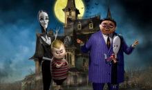 La Famiglia Addams: Caos in Casa, primo trailer