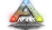 ARK: SURVIVAL EVOLVED disponibile gratis su Epic Games Store