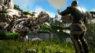 ARK: Survival Evolved la free expansion map 'Valguero' è su PS4 e XB1